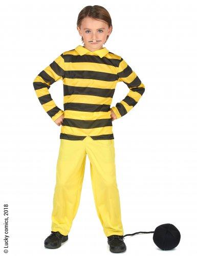 Dalton Kinder-Kostüm aus Lucky Luke™