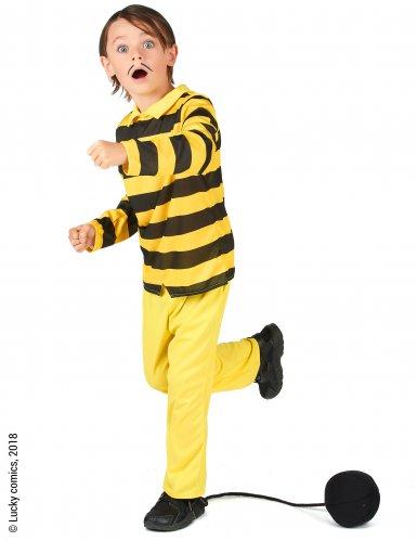 Dalton Kinder-Kostüm aus Lucky Luke™-1