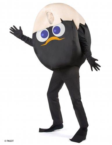 Calimero™ Kostüm für Erwachsene-1