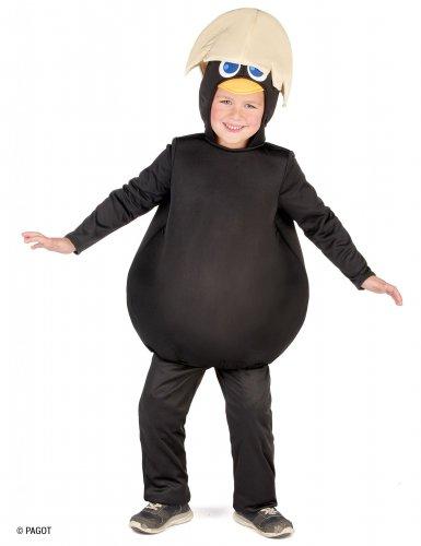 Kostüm Calimero™ für Kinder