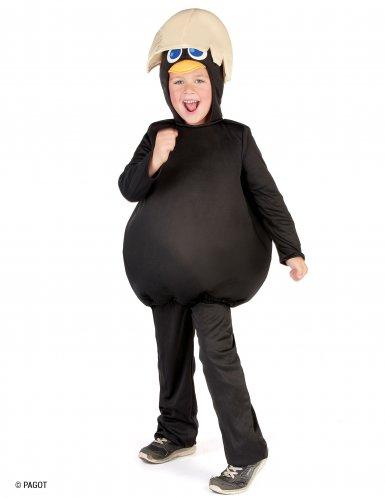 Kostüm Calimero™ für Kinder-1