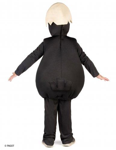 Kostüm Calimero™ für Kinder-2
