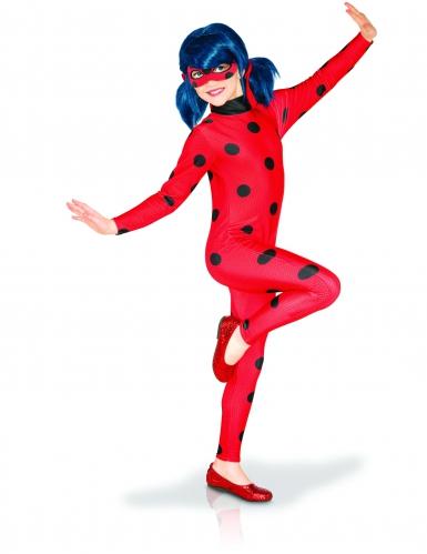 Geschenkekoffer Ladybug™ für Mädchen-1