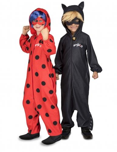 Ladybug™ Kostüm Einteiler für Kinder-1