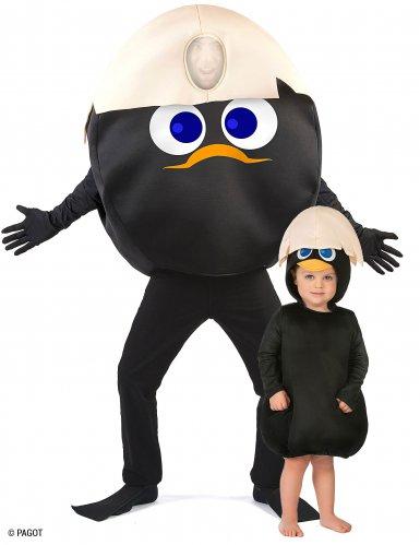 Paar - Kostüm Calimero™