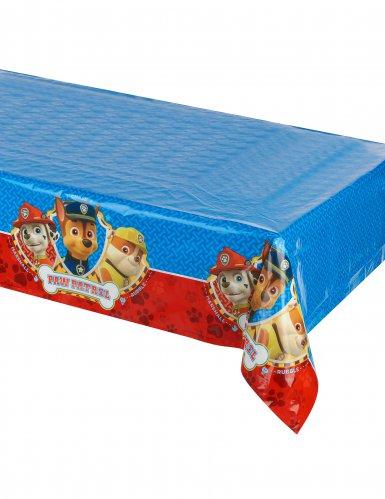 Paw Patrol™ Tischdecke Hundestaffel 120 x 180 cm bunt