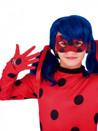 Ladybug™ Handschuhe für Kinder