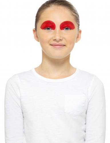 Make-up-Kit für Marienkäfer und Biene Partyzubehör-2