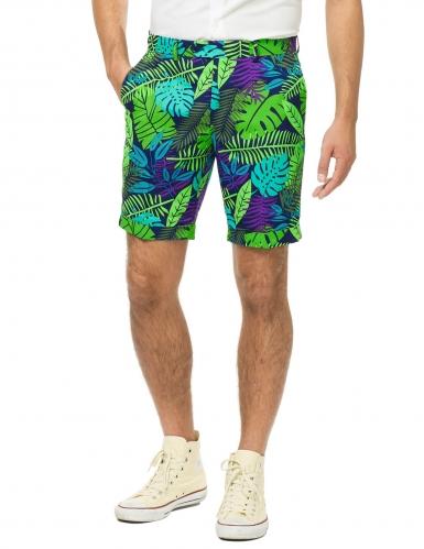 Opposuits™ Juicy Jungle Anzug für Herren-2