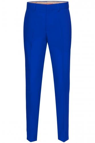 Mr. Spider Man™-festlicher Anzug für Teenager Opposuits™ blau-rot-2