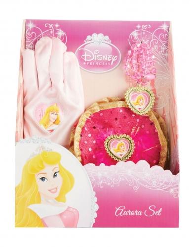 Prinzessin Aurora™ Accessoire-Set für Kinder-1