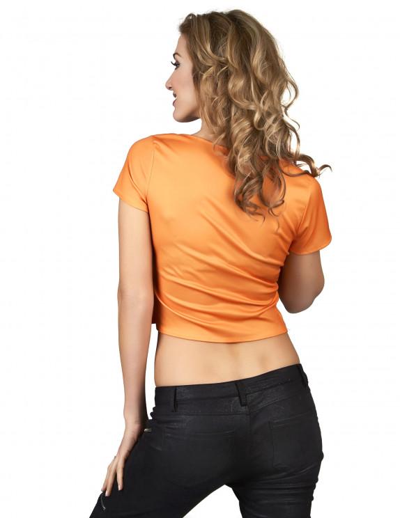 drachenmonster tshirt für damen kostüme für erwachsene