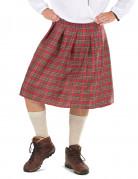 Schottisches Kilt für Erwachsene