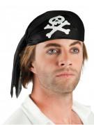 Piratentuch für Herren