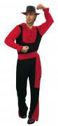 Kostüm Spanischer Matador für Herren