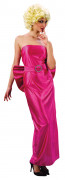 Hollywoodstar-Kostüm für Damen