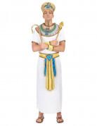 Pharaonen-Kostüm für Herren Hannover