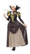 Marquise-Kostüm für Damen