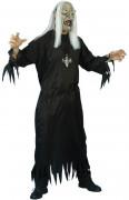 Böser-Zaubererkostüm für Erwachsene Halloween