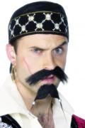 Piraten-Set für Erwachsene