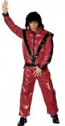 Michael Jackson™-Kostüm für Herren