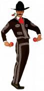 Spanier-Kostüm für Herren