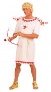 Amor-Kostüm für Herren