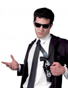 FBI-Agent Holster für Erwachsene