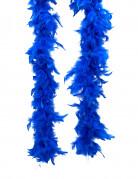 Boa nachtblau für Erwachsene