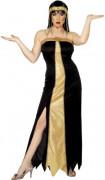 Ägypterinnen-Kostüm