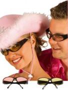 Brille modern für Erwachsene