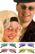 Brille Fashion für Erwachsene