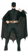 Batman Begins™ Kostüm für Erwachsene