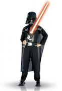 Offizielle Darth Vader-Kostüm für Jungen