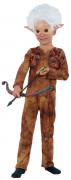 Arthur-Kostüm aus Arthur und die Minimoys™ für Jungen