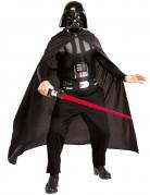 Star Wars™Darth Vader-Kostüm für Erwachsene