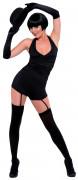Sexy Cabaret-Tänzerin-Kostüm  für Damen