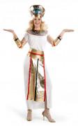 Ägypterinnen-Kostüm für Damen