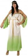 Griechische Göttin-Kostüm für Damen