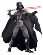 Darth Vader™-Kostüm für Erwachsene Star Wars™
