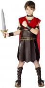 Römischer Zenturio Verkleidung für Jungen