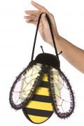 Bienenhandtasche für Erwachsene
