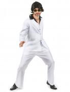 Disco-Tänzer Kostüm für Herren