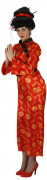 Chinesinnen-Kostüm für Damen
