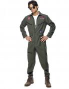 Top Gun Piloten-Kostüm Karlsruhe