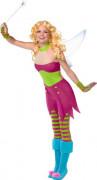 Sexy Feen-Kostüm für Damen
