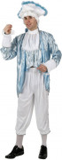 Höflings-Kostüm für Herren