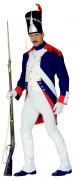 Grenadier-Kostüm für Herren