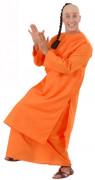 Guru-Kostüm für Herren
