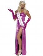 Sexy Miss World Kostüm für Herren